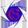 CannedSwank Logo