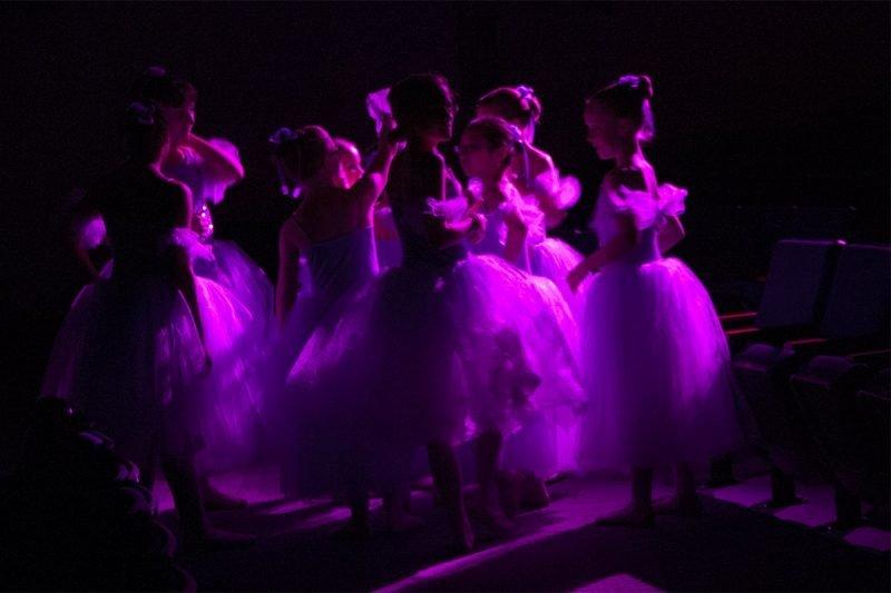 dance-002