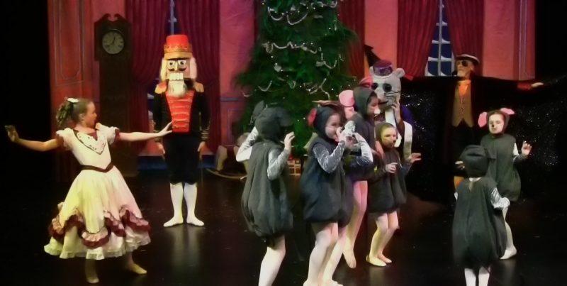dance-004