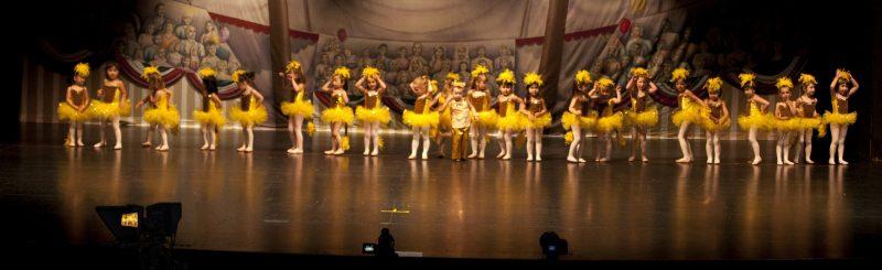 dance-011
