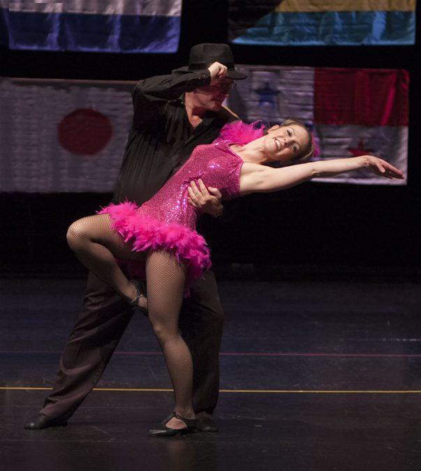 dance-021