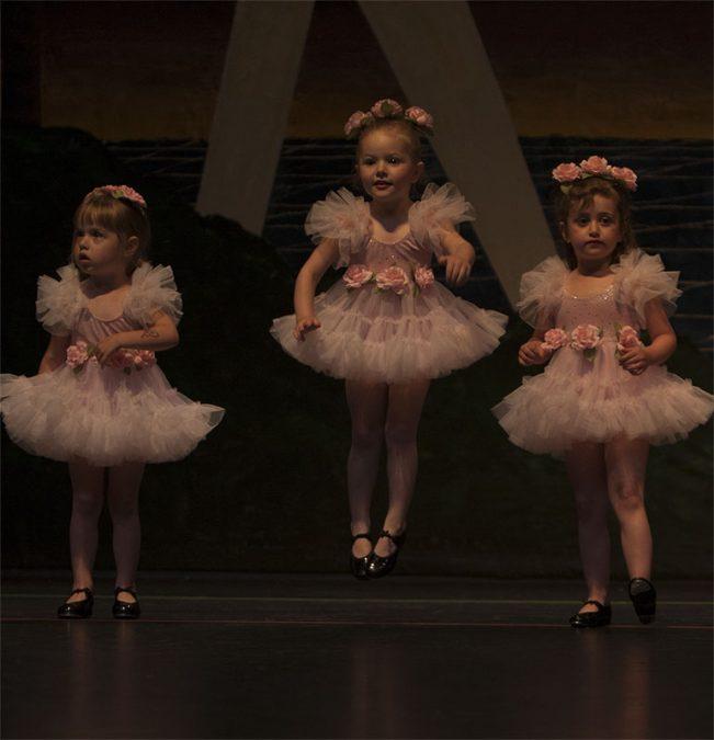 dance-028