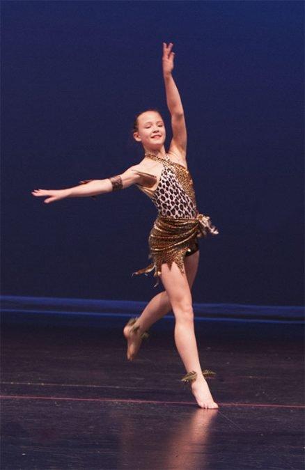 dance-032