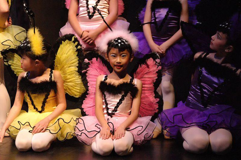 dance-035