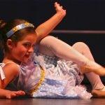 dance-040