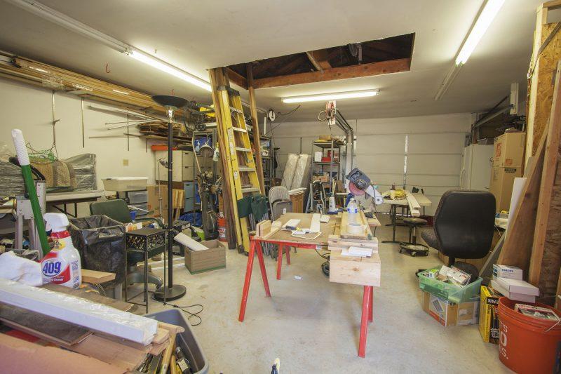 136 shoreline garage (3)