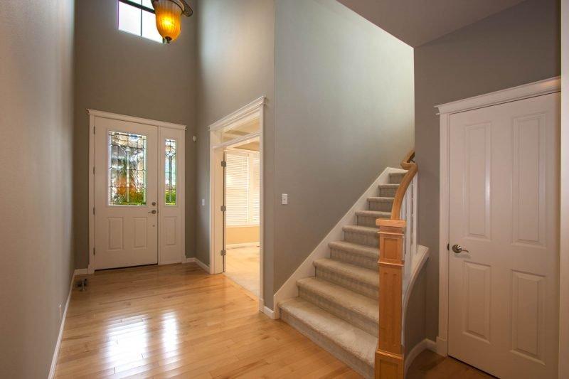 Norton Lane Interior (29)