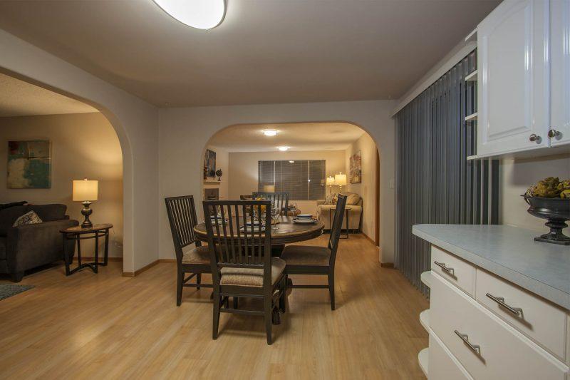 15050 Interior (5)