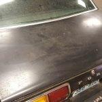 Bel-Kirk Mustang 1976 Ghia (10)