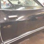 Bel-Kirk Mustang 1976 Ghia (13)