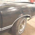 Bel-Kirk Mustang 1976 Ghia (14)