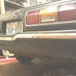 Bel-Kirk Mustang 1976 Ghia (16)