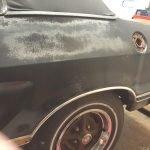 Bel-Kirk Mustang 1976 Ghia (7)