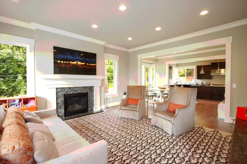 Mercer Island Rental (1)