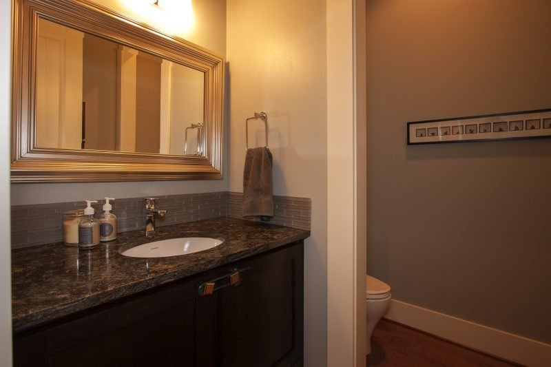 Mercer Island Rental (10)