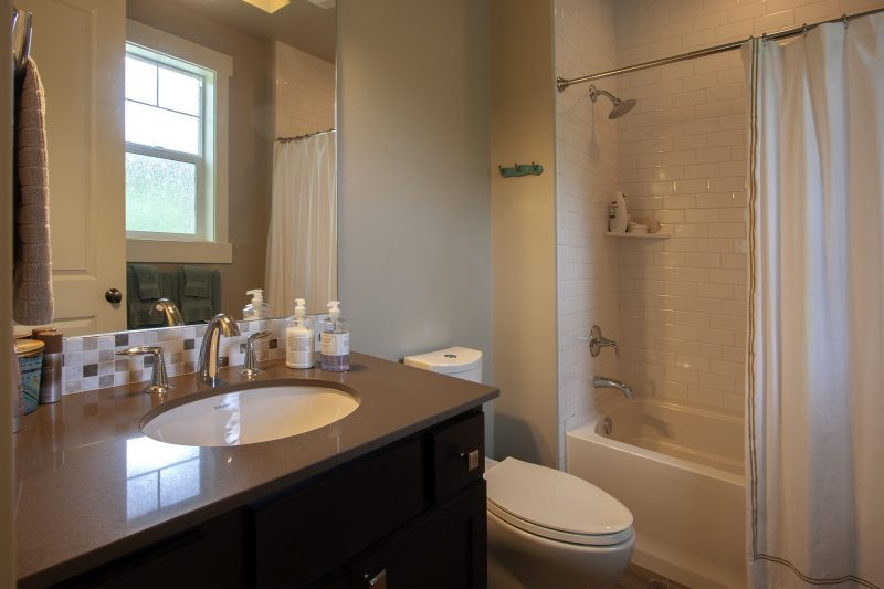 Mercer Island Rental (16)