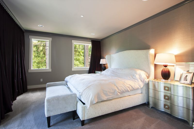 Mercer Island Rental (23)