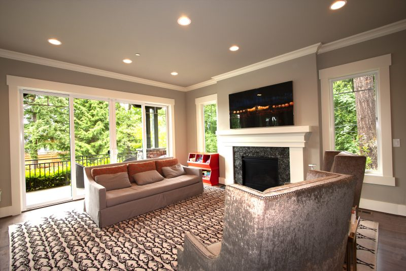 Mercer Island Rental (3)