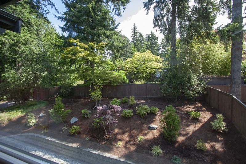 Mercer Island Rental (34)