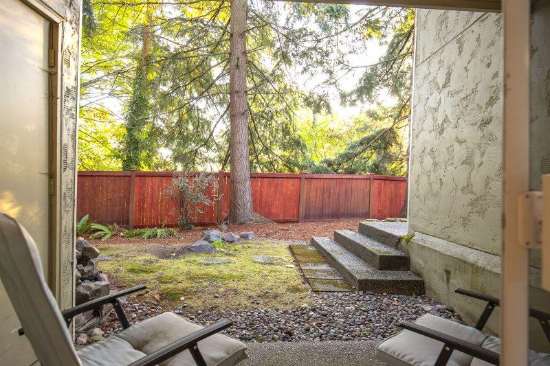 107 Redwood (3)