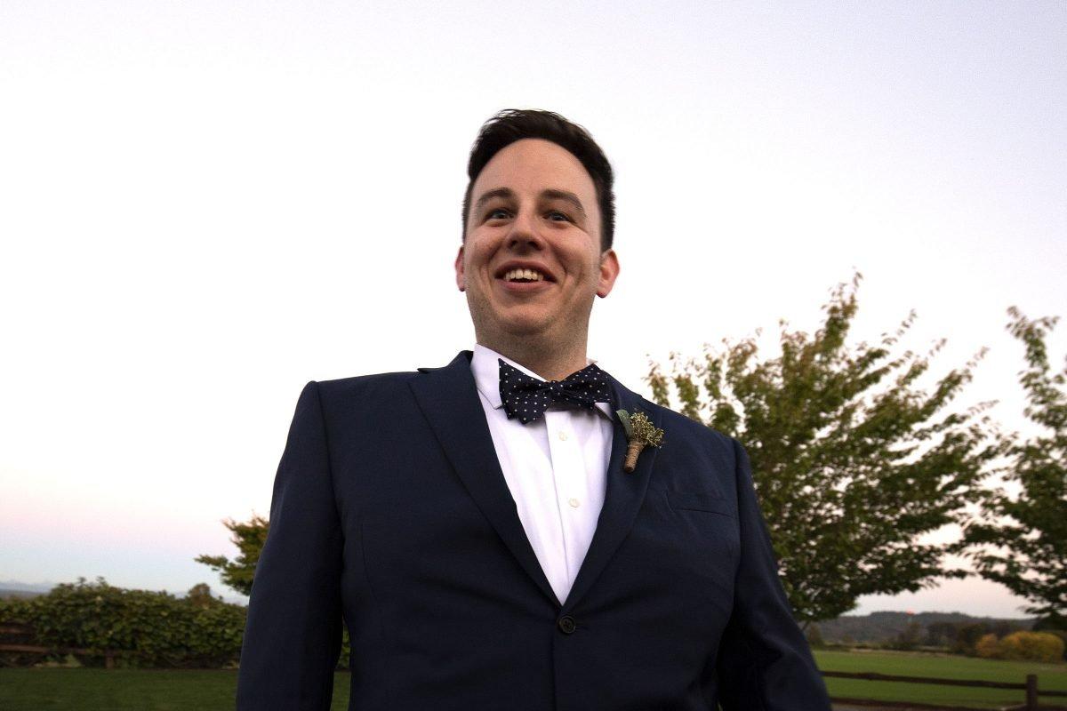 Kenny-Ali-Wedding (12)