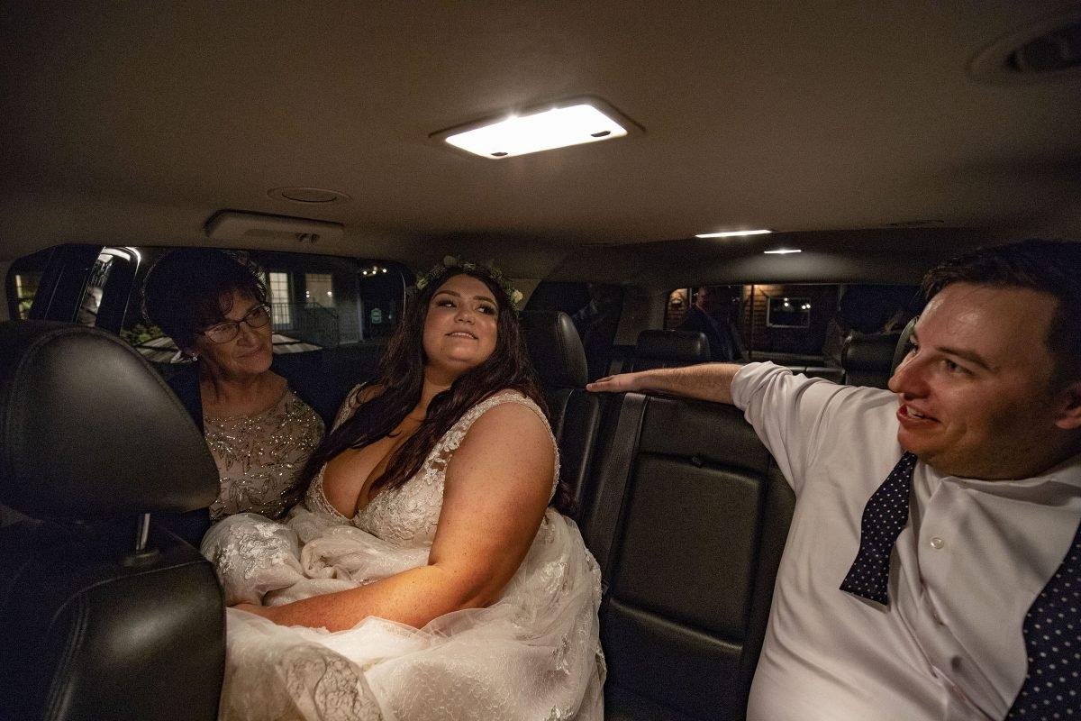 Kenny-Ali-Wedding (5)