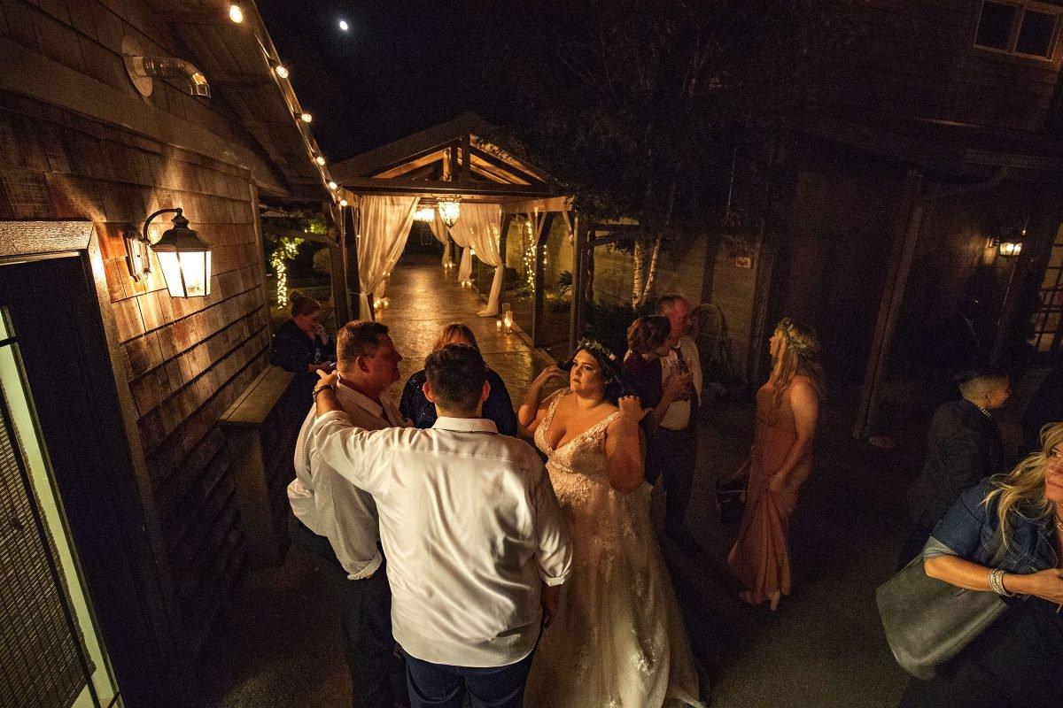 Kenny-Ali-Wedding (6)
