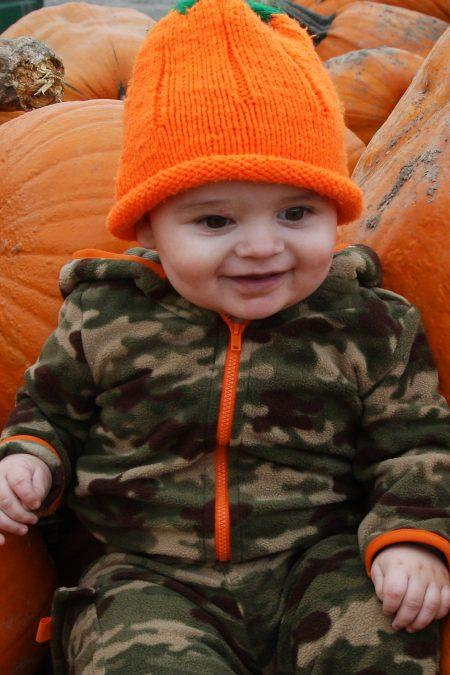 Steven-Pumpkin-1year-old (29)