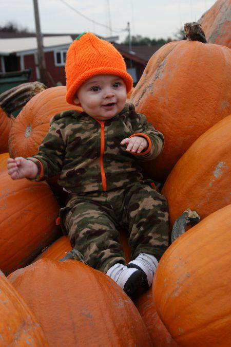 Steven-Pumpkin-1year-old (30)
