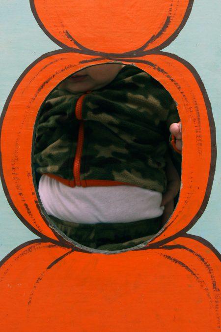 Steven-Pumpkin-1year-old (6)