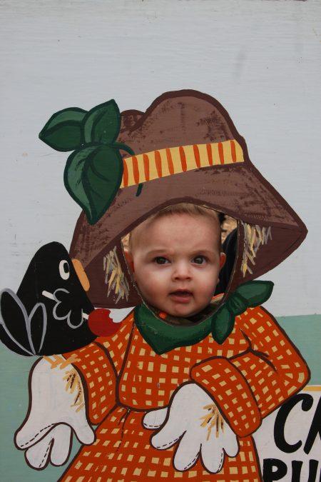 Steven-Pumpkin-1year-old (7)