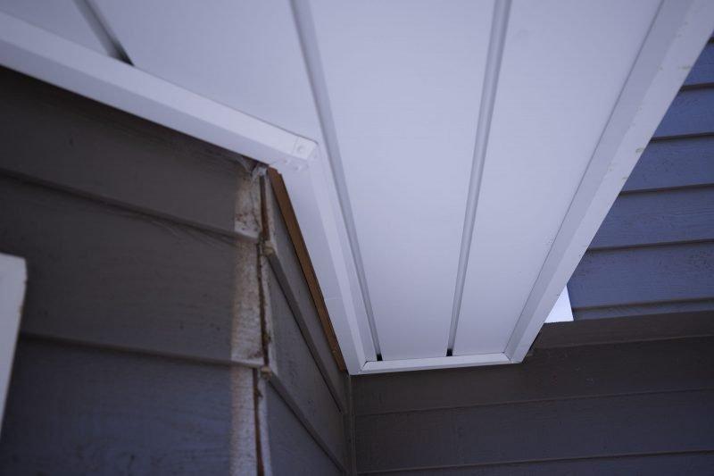 Under Deck Job (21)