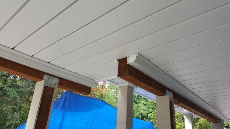 Under Deck Job (4)