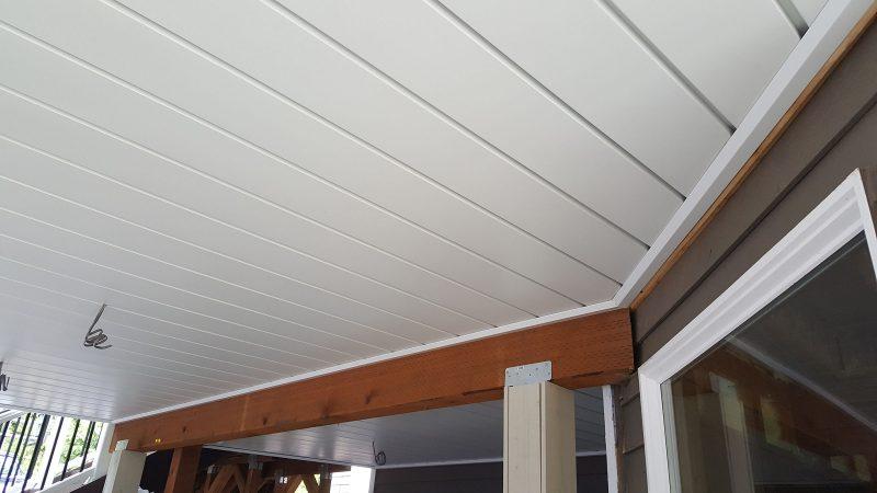 Under Deck Job (6)
