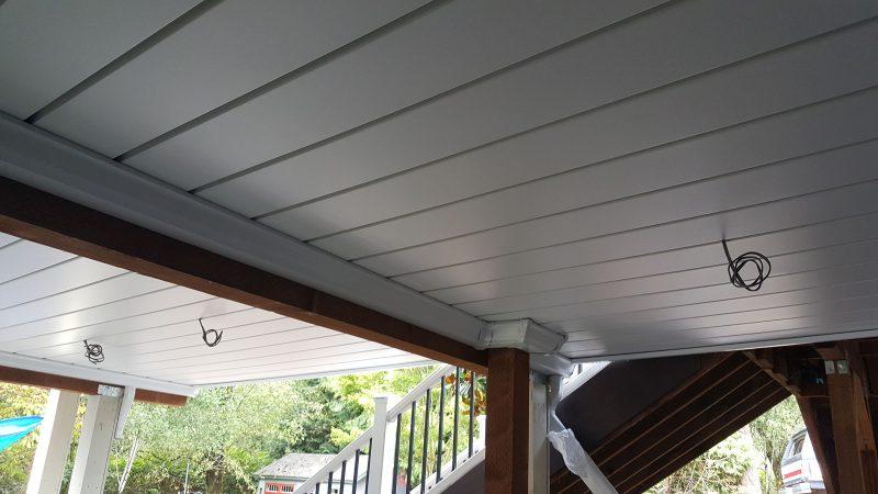 Under Deck Job (9)