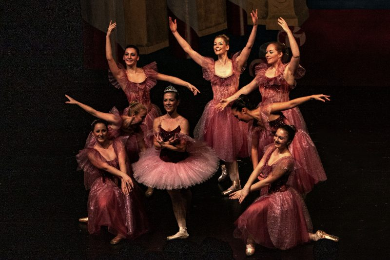 Alderwood Dance Spectrum Nutcracker (10)