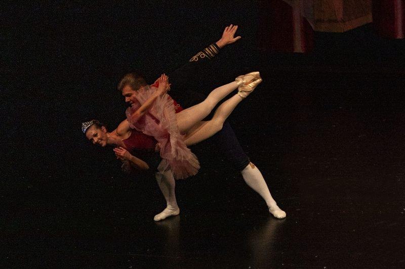 Alderwood Dance Spectrum Nutcracker (12)