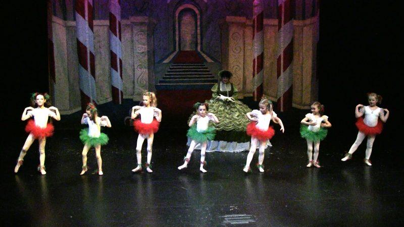 Alderwood Dance Spectrum Nutcracker (15)
