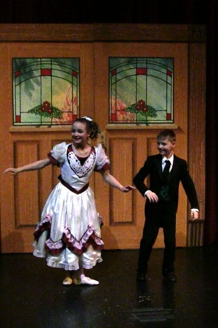 Alderwood Dance Spectrum Nutcracker (27)