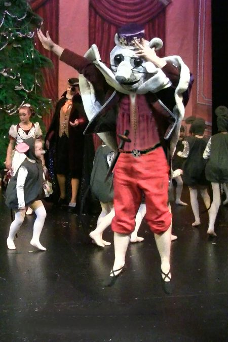 Alderwood Dance Spectrum Nutcracker (31)