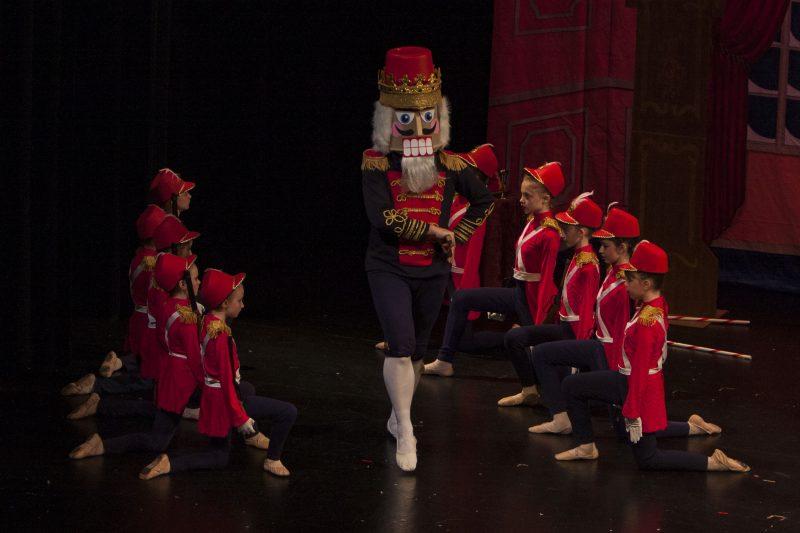 Alderwood Dance Spectrum Nutcracker (5)