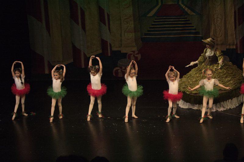 Alderwood Dance Spectrum Nutcracker (8)