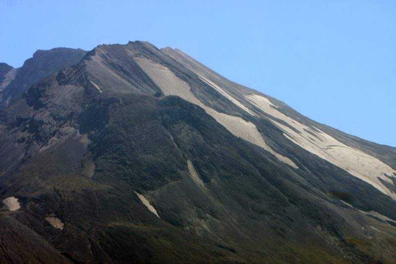 Mt_St_Helens_201309