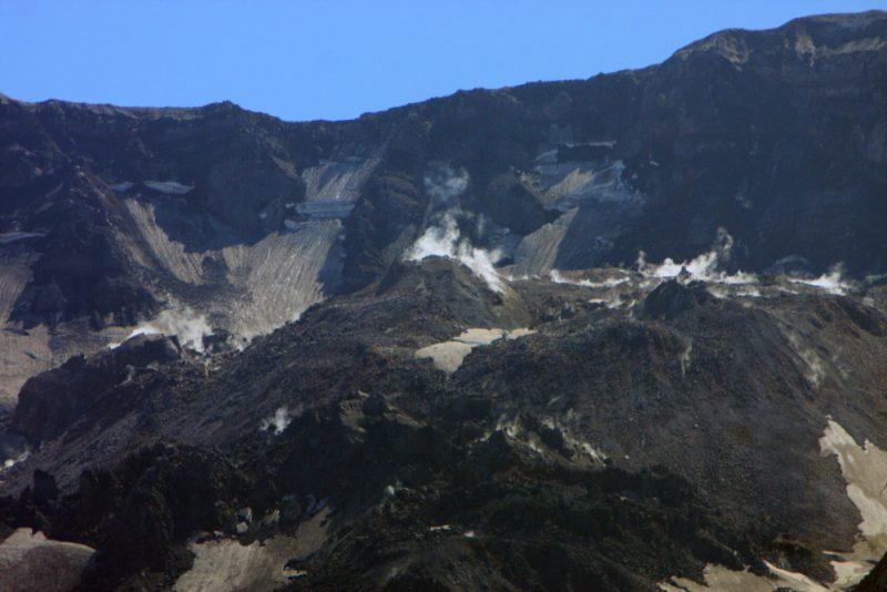 Mt_St_Helens_201310 - Copy
