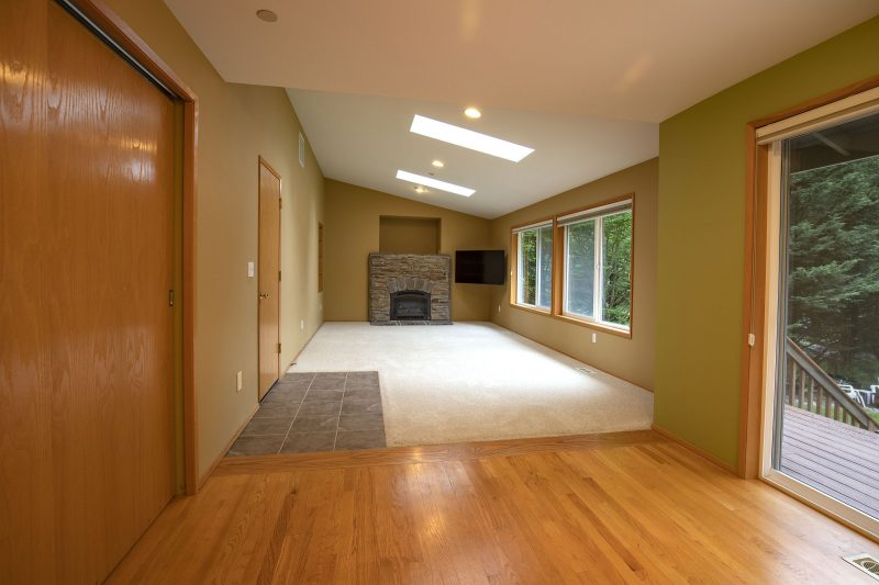 North Bend Rental (17)