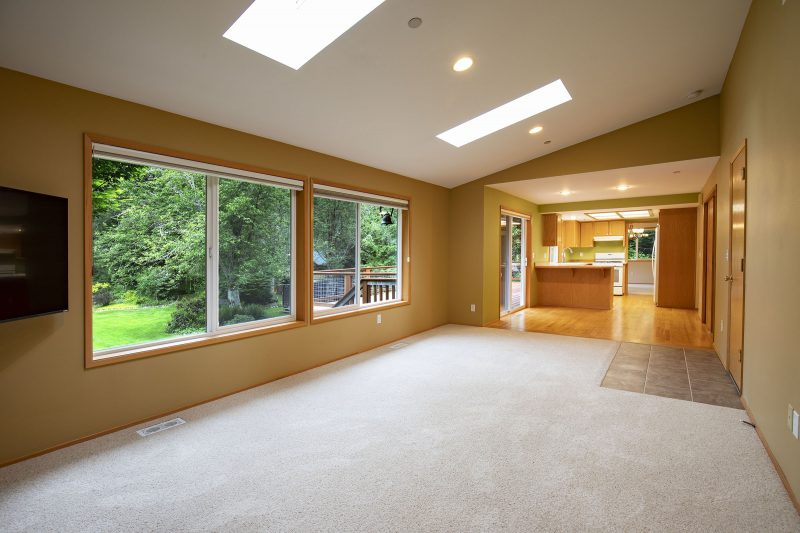 North Bend Rental (18)