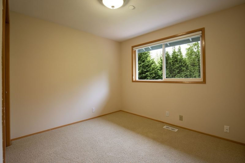 North Bend Rental (25)