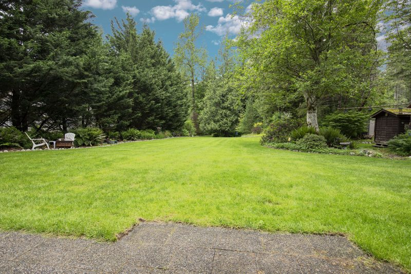North Bend Rental (3)