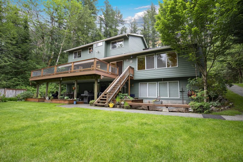 North Bend Rental (4)
