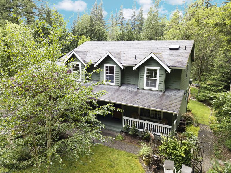 North Bend Rental (6)